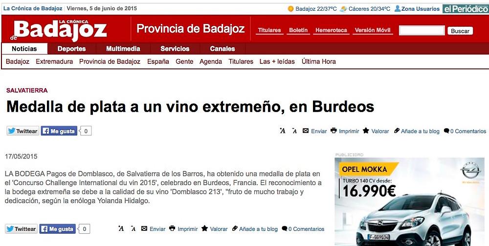 _La_Crónica_de_Badajoz.jpg