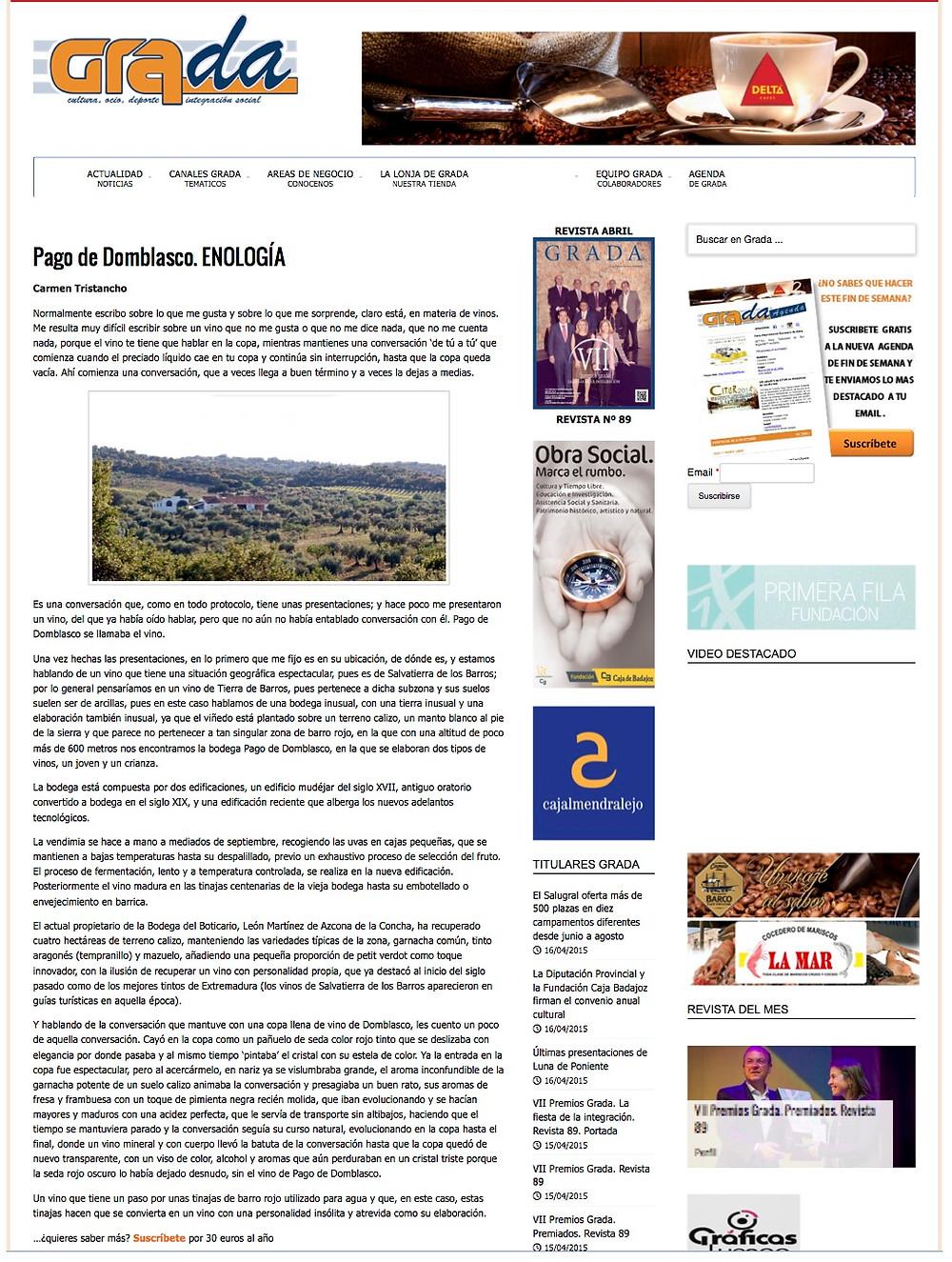 ENOLOGÍA_-_Grada.jpg