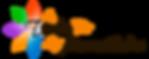 la-tienda-de-las-manualidades-logo-15202