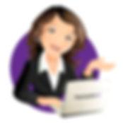 Paperpads-beeldmerk1.jpg