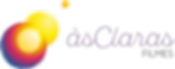 Logo_horizontal_colorido_medio.png