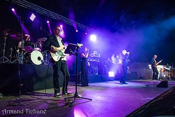 2e_Concert_Élixir-288.jpg