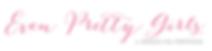 EPG mh portfolio Logo.png