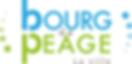 BOURG DE PEAGE.png