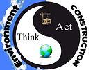 Think Act Logo JPEG.jpg