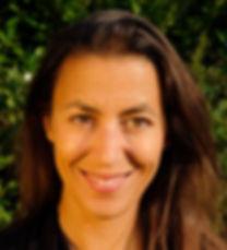Heilpraktikerin Romana Pollen, Korschenbroich, Mönchengladbach, Neuss, Düsseldorf, Psychotherapie