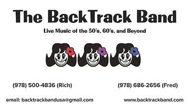 BackTrack Business Card Artwork.png
