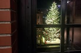 アメリカのクリスマス事情