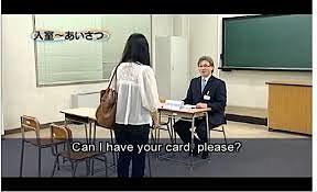 英検2次試験終了