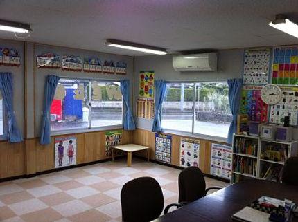 REA南九州市の英会話教室