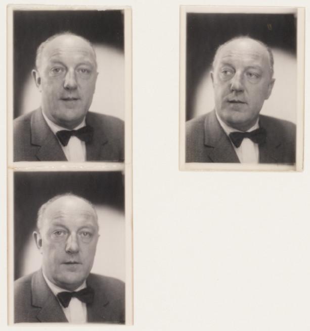 Ed Hoornik