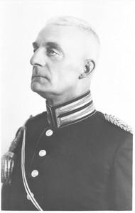 Nicolaas Tibo