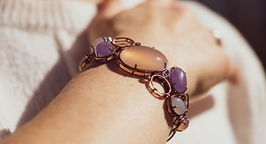 peter lancaster antique jewellery