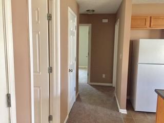 Hallway 9504 Brady John.jpg