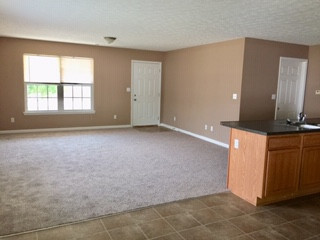 Family Room 9504 Brady john .jpg