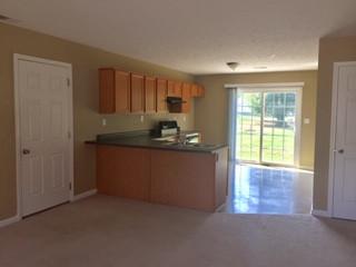 Kitchen6210Forsythia.jpg