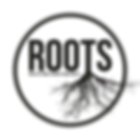 Roots Official Logo.png