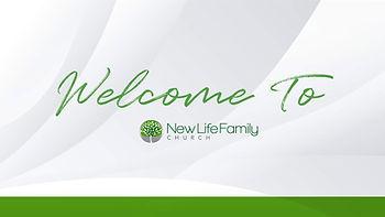 WELCOME-NLFC.jpg