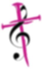 Love Notes - Shirt Cross Logo-page-001.j