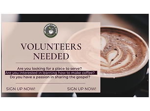 volunteers_new.png
