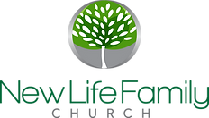 NEW LIFE FAMILY_LOGO.png