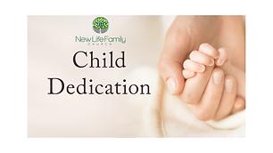 ChildDedication_new.png