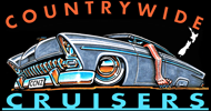 countrywide-logo_100px.png