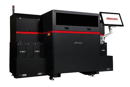 3D-printer_3DUJ-553_left.jpg