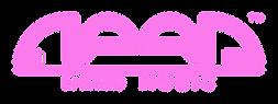 need logo pink.png