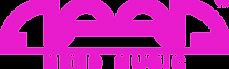 need magenta logo.png