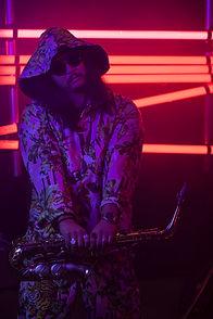 kim-erik-pedersen-saxophone-artist.jpg