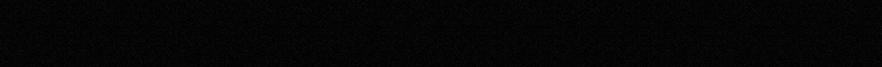 Skjermbilde 2020-08-12 kl. 11.14.58.png
