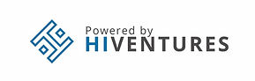 LOGO_hiventures-14_small.jpg