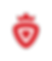 Icon_red@2x.png