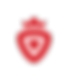 Icon_red_2x.png