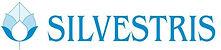 silvestris-logo-retina (3).jpg