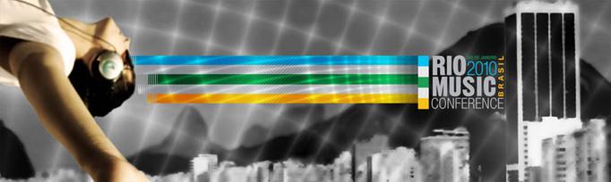 FUNDOS 700X210_SMALL.jpg