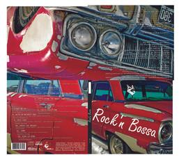 rock N roll Bossa_01.jpg