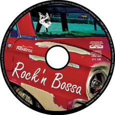 rock N roll Bossa_rotulo_01.jpg