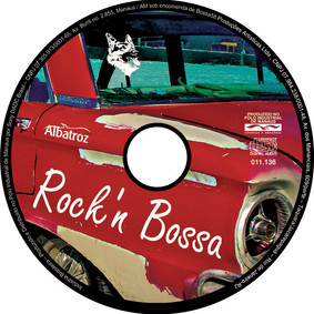 rock N roll Bossa_rotulo_01.jpg