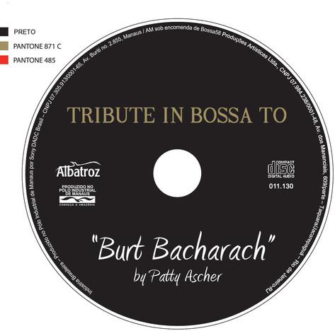 BACHARACH CD-02 copy.jpg