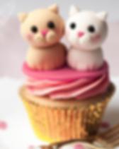 Cat Cupcake 2.png