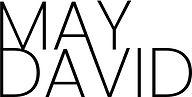 MAY DAVID logo.jpg