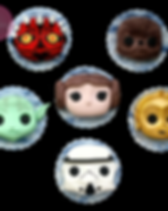 Star Wars Pop.png