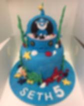 octonaut cake.jpg