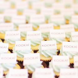 Custom Corporate Cupcakes Brisbane