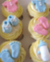 Baby Shower Basic.png