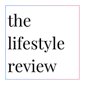 the lifestyle review.png