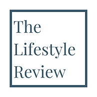 The-Lifestyle-Review-Logo.png