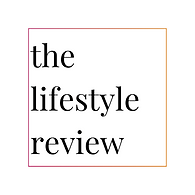 the-lifestyle-review-leeds